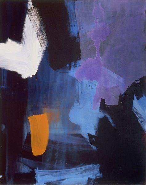 11 Untitled 152x122cm 1996