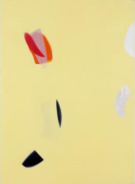 6 Untitled 1999 112x81cm