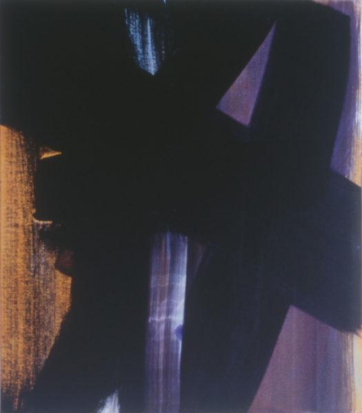 66x56cm 1996