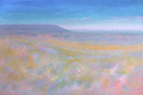 Landscape East Kimberley