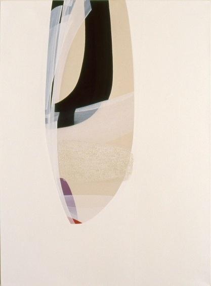 Ekholm 27 Untitled 2005 112 x 82 cm_$4900