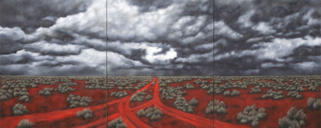 KarenStandke_RoadtoMaralingaII-2003x800