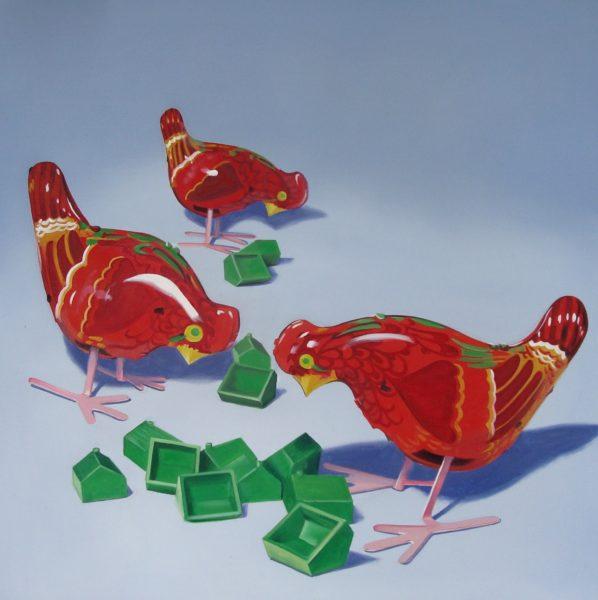 Mostert_Deb_Chicken_Feed_
