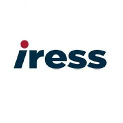 iress_logo